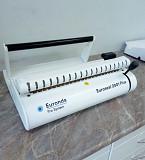 Запечатывающее устройство Euroseal 2001 Plus (Euronda, Италия) доставка из г.Владивосток