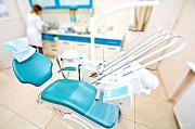 Стоматология с КТ аренда стоматологической клиники Москва