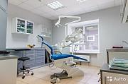 Стоматология с кт на Цветном бульваре Москва