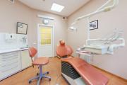 Установка стоматологическая SIRONA Model D3416 Serial No 14117 Санкт-Петербург