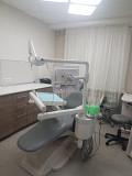 Аренда стоматологического кресла Воронеж