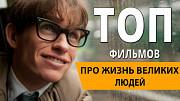 Группа ВКонтакте КиноПравда Краснодар