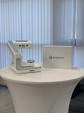 3D сканер AutoScan DS-EX доставка из г.Санкт-Петербург