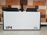 Стоматологический Вакуумный насос VP4 Ivoclar Vivadent доставка из г.Губкин