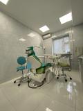 Аренда стоматологического кабинета у м. Новокосино Реутов
