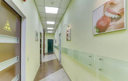 Аренда стоматологического кабинета, кресла Москва