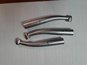 Турбинные наконечники Kawo SMART torque S619 L Омск