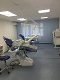 Продаю готовый бизнес стоматологию Люберцы