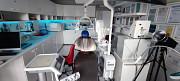 аренда стоматологической клиники ( Кабинета) Москва