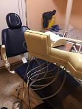 Оборудование для открытия стоматологического кабинета Уфа