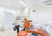 Сдам в аренду стоматологический кабинет метро Беговая Москва