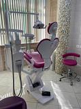 аренда стоматологического кабинета (кресла) Москва