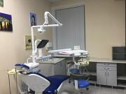 аренда стоматологического кабинета Ростов-на-Дону
