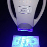 Безлимитный чип для Philips ZOOM4