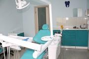 Аренда стоматологических кабинетов в Южном Бутово.Выгодно! Москва