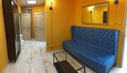 Сдам в аренду стоматологический кабинет м.Беговая