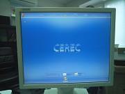 Внутриротовой сканер SIRONA Cerec BlueCAM