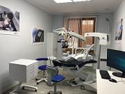 Cдаются в аренду стоматологические кабинеты м. Проспект Мира