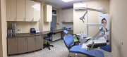 Аренда стоматологических кабинетов возле м. Марьина Роща. Выгодно! Москва