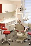 Аренда стоматологического кабинета м. Менделеевская