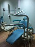 Стоматологическая установка OLSEN