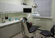 Аренда стоматологических кабинетов (м. Проспект Вернадского)
