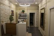 Аренда стоматологических кабинетов (м. Проспект Вернадского) Москва