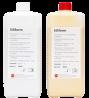 Siliform-материал для изготовления съемных зубных протезов