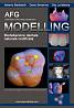 Моделирование зубов в соответствии с природой законами. Alberto Battis