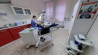 Аренда мини-стоматологии