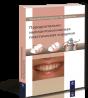 Пародонтально-имплантологическая пластическая хирургия. Петруска М.,Пе