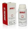 Продам Acetal Resin DENTAL D® Италия
