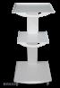 Стол для электроприборов StomTrade Bingo