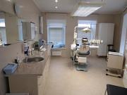 Аренда стоматологического кабинета м. Римская, м. Таганская