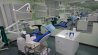 стоматологический кабинет в аренду в шаговой доступности от метро