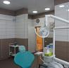 Врачи-стоматологи всех специальностей