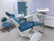 Стоматологическая клиника в аренду. г.Москва, м.Мякинино Москва