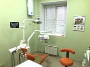 АРЕНДА стоматологического кабинета в районе м. Преображенская Площадь Москва