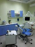 продажа стоматологического кабинета( оборудование плюс помещение) в Кр