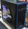 сатам продам компьютер ExoCad Valetta 2018 все компоненты