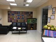 Продам Стоматологическую клинику рабочий Бизнес Центр Новосибирск