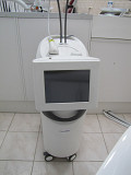 Лазерная медицинская система OpusDuoE