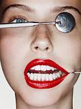 Арендую ( с возможным выкупом) стоматологию от 5 кресел