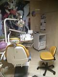 Аренда стоматологического кабинета Санкт-Петербург