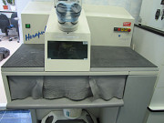 Аппарат для лазерной сварки