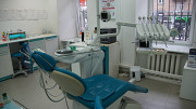 Ассистент стоматолога.медсестра(парень или девушка) Киев