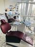 Приглашаем стоматологов на аренду кабинета или клинику м Фонвизинская