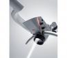 Микроскоп Leica M320 Hi End