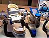 Изготовление и ремонт зубных протезов