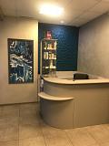 сдам в аренду стоматологический кабинет Москва